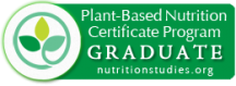 Certificaat-Plant-Based-Nutrion