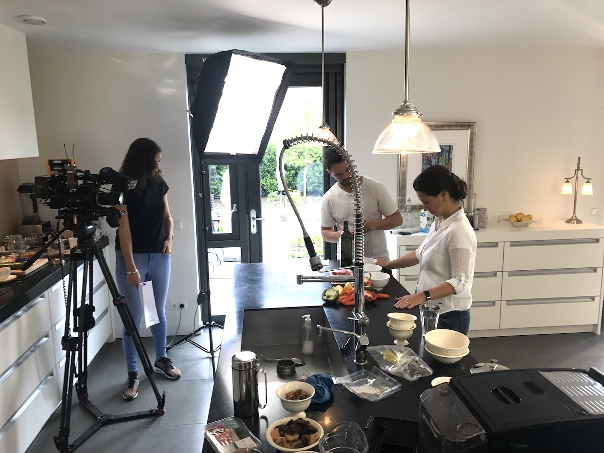 LibelleTV-op-bezoek