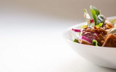 Reuma, artrose, vasten en voeding