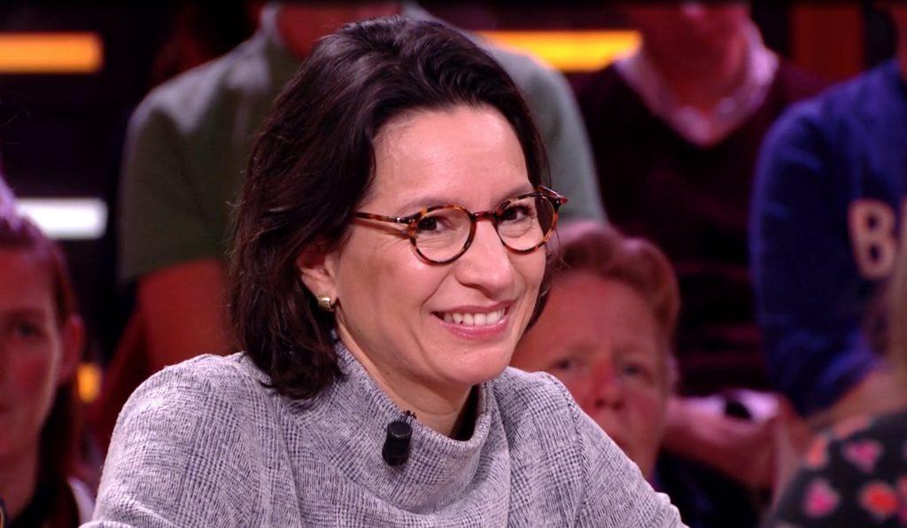 Wendy-Walrabenstein-in-RTL-Late-Night