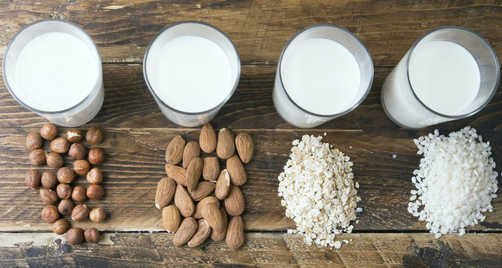 alternatief-voor-koemelk